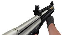 Ksg12master viewmodel