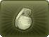 Zsh gunmaster4 icon
