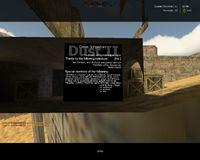 De dust2 20120703 1141210