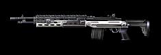 M14ebr icon