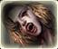 Zombietype z4light