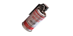 He grenade icon