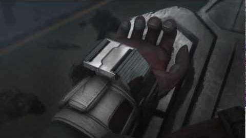2013 Counter Strike Online BATTLE RUSH