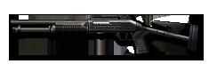 M4 icon