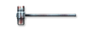 200px-Hammer icon