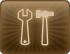 Zsh engineer2 icon