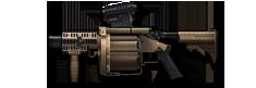 M32 MGL