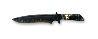 Sealknife