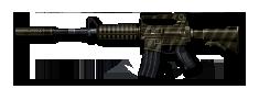 M4a1hq