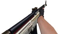 Stg44 viewmodel skin3