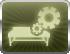 Zsh Combatcraft1 icon
