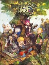 2203601-e3 dragon nest poster 2