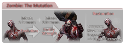Tooltip zombie2 02