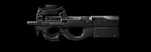 P90 icon