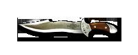 Combatknife gfx