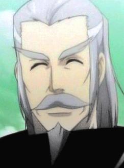 Ryuhou profile