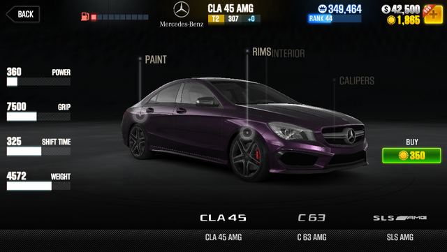File:Discontinued CLA 45 AMG Coupé.PNG