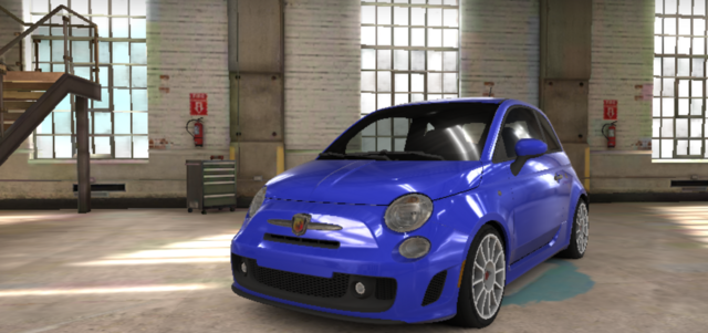 File:Abarth500.png