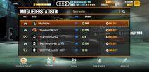 Screenshot 20190524-040747 CSR Racing 2