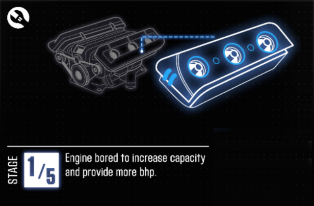 File:Engine-one-of-five.png