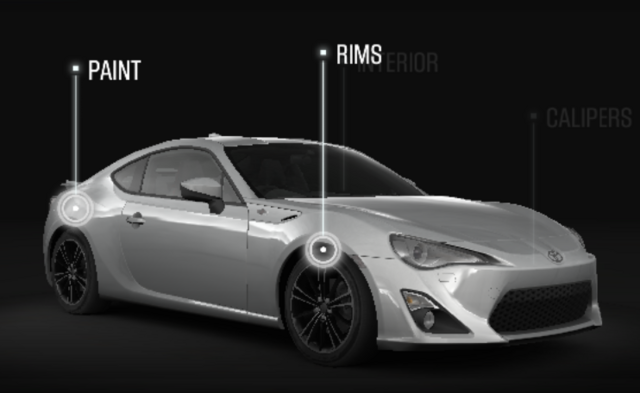 File:Toyota gt86.png