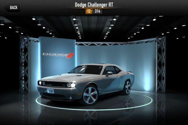 File:Dodge Challenger RT CSR Racing.jpg