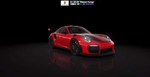 GT2RSWP-front-CSR2
