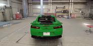 AshleighZL1-rear-CSR2