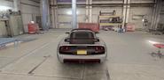 FinnExige-rear-CSR2