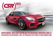 Artikelbild csr-racing