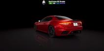 GranTurismo-rear-CSR2