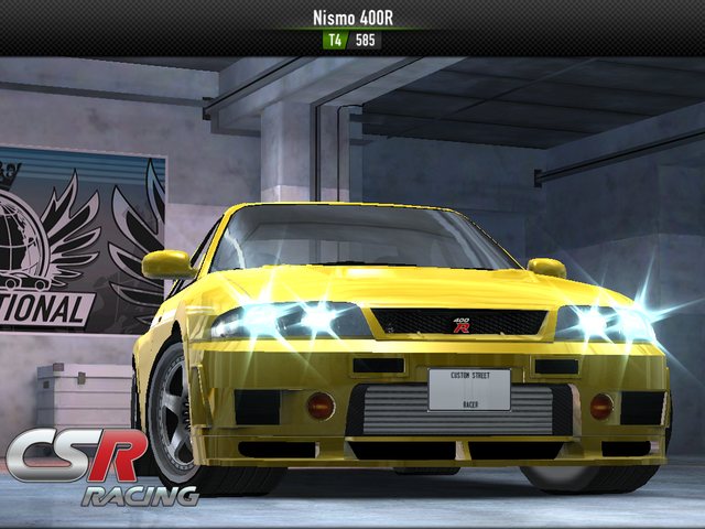 File:Nissan Nismo 400R (4).png