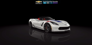 CorvetteGS-front-CSR2