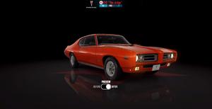 GTO-front-CSR2