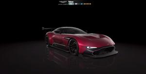 Vulcan-front-CSR2