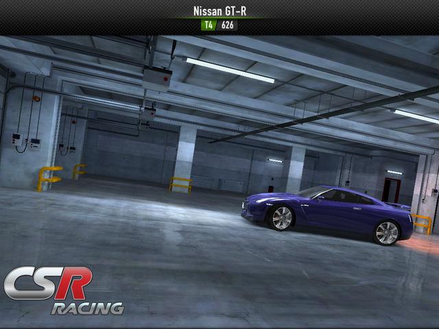 File:Nissan GT-R (4).png