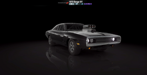 70Charger-front-CSR2
