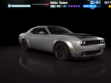 Hobb's Dodge Demon