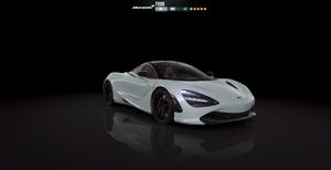 720S-front-CSR2
