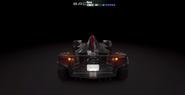 SPMono-rear-CSR2