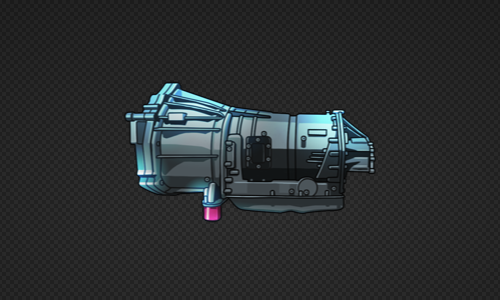 File:GearboxPart.png