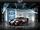 Ford GT CSR