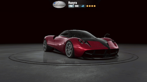 Huayra-Front-CSR2