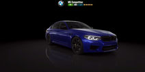 M5Competition-front-CSR2