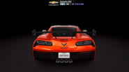 SPZR1-Rear-CSR2