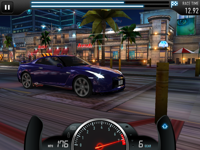 File:Nissan GTR (3).png