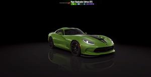Snakeskin-front-CSR2