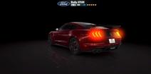 GT500-rear-CSR2