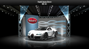 Veyron-front-CSR