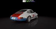 911UO-rearquarter-CSR2